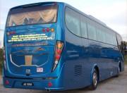 Busback-1