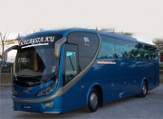 Busfront-2